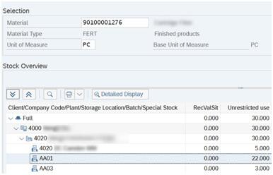 Create-Inventory07.jpg