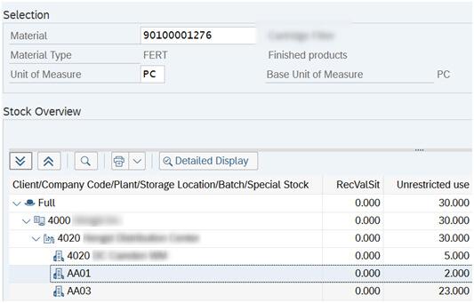 Storage-Location02.jpg