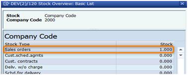 company-code