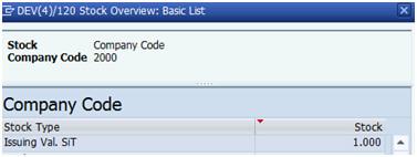 company-code01.jpg